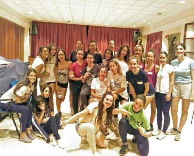 Residencia universitaria de Vitoria-Gasteiz