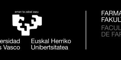 Facultad de Farmacia UPV/EHU FARMAZIA FAKULTATEA