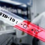 nuevas medidas de protección contra el coronavirus.