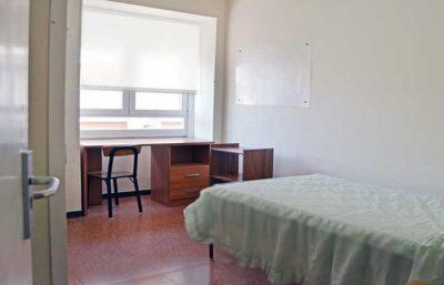 Acceso al alumnado a las instalaciones del UPV/EHU en condiciones de excepcionales