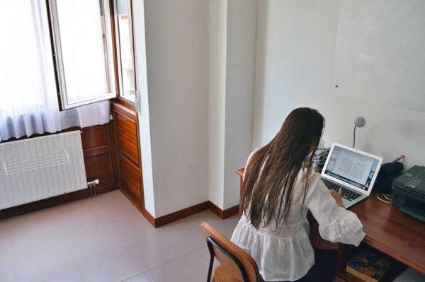 Primeros pasos para encontrar la mejor residencia universitaria para ti.
