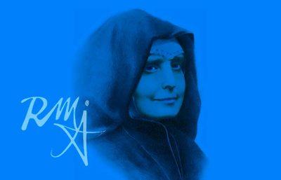 Recordamos el reciente aniversario de nuestra fundadora Vicenta María.